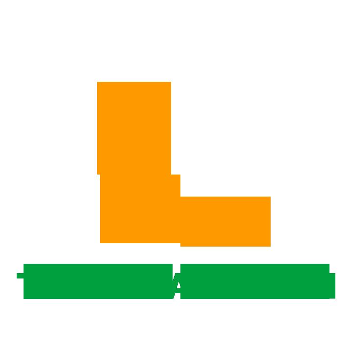 Thảo Trang Viên